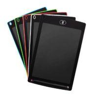 ALLOYSEED графический планшет 8.5″ со стилусом