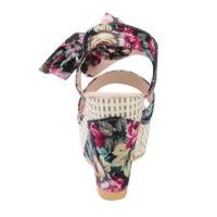 Подборка женских босоножек на Алиэкспресс - место 5 - фото 4