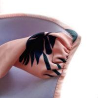 Подборка женских крутых купальников на Алиэкспресс - место 5 - фото 4