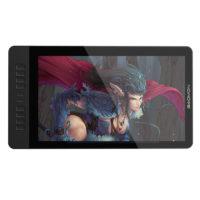 GAOMON PD1560 графический планшет 15.6″