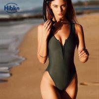 Подборка женских крутых купальников на Алиэкспресс - место 4 - фото 1