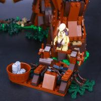 Конструктор Lepin (аналог LEGO) на Алиэкспресс - место 9 - фото 2