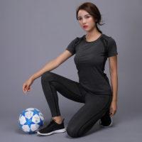 Подборка женских спортивных костюмов на Алиэкспресс - место 7 - фото 4