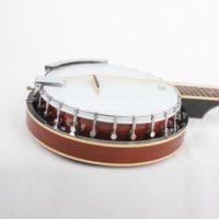 Музыкальные инструменты на Алиэкспресс - место 6 - фото 3