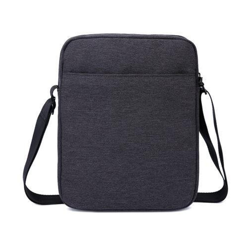 Небольшая повседневная мужская сумка Tigernu