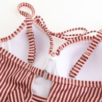 Подборка женских крутых купальников на Алиэкспресс - место 3 - фото 2