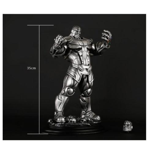 Фигурка Таноса 35 см