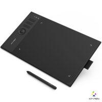 XP-Pen Star 06 Беспроводной графический планшет со стилусом