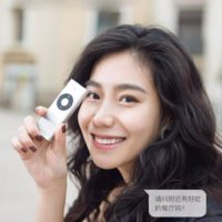 Голосовой переводчик Xiaomi Konjac AI Translator
