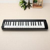 Мелодика 37 клавиш