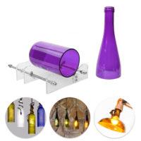 Приспособление для резки стеклянных бутылок