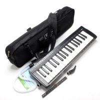 Музыкальные инструменты на Алиэкспресс - место 10 - фото 1