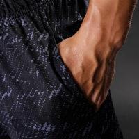 Топ 10 самых популярных мужских шорт на Алиэкспресс - место 10 - фото 3