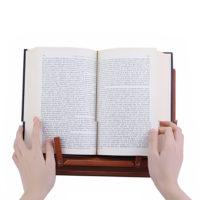 Оригинальные держатели, полки и подставки для книг на Алиэкспресс - место 6 - фото 4