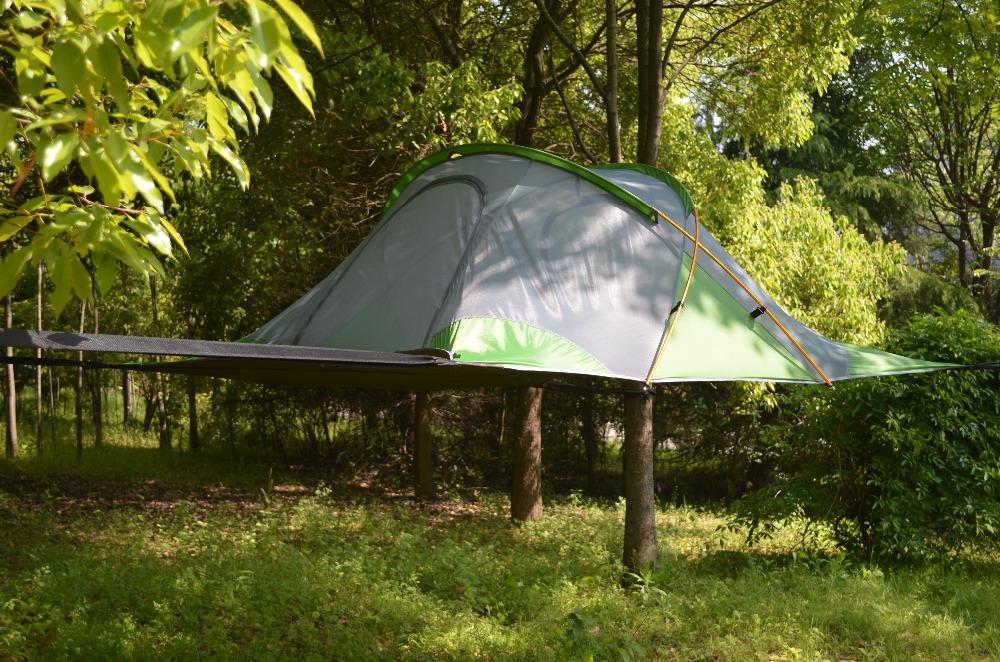 Гамак палатка купить