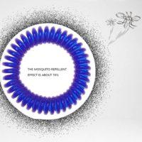 Товары на Алиэкспресс для борьбы с комарами - место 5 - фото 3