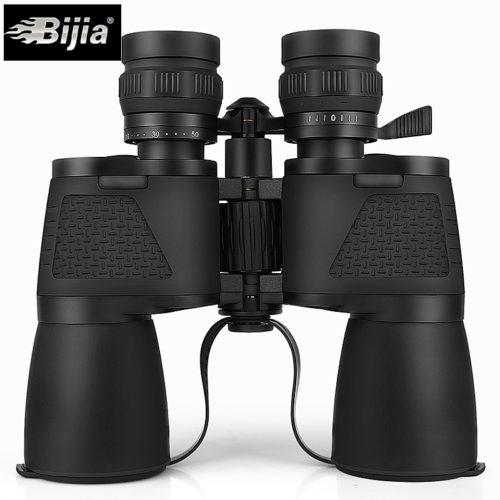Бинокль BIJIA 10-120X80