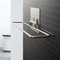 Вешалки для полотенец в ванную комнату на Алиэкспресс - место 3 - фото 1