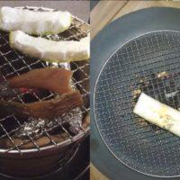 Товары на Алиэкспресс для идеального барбекю - место 1 - фото 3