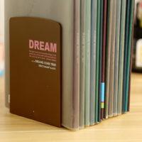 Оригинальные держатели, полки и подставки для книг на Алиэкспресс - место 4 - фото 2