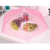 Товары на Алиэкспресс для идеального пикника - место 1 - фото 4