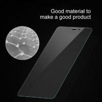 Защитное закаленное стекло для Xiaomi Redmi Note 3 Pro