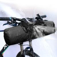 Популярные велосипедные сумки с Алиэкспресс - место 6 - фото 2