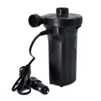 Stermay Воздушный электрический насос для надувной лодки и других вещей