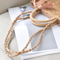 Плетеные сумки с Алиэкспресс - место 7 - фото 3