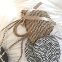 Плетеные сумки с Алиэкспресс - место 7 - фото 6