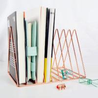 Оригинальные держатели, полки и подставки для книг на Алиэкспресс - место 2 - фото 5