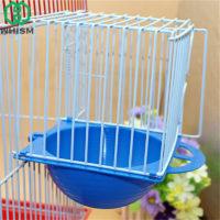 Подборка товаров для попугаев на Алиэкспресс - место 1 - фото 4