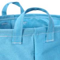 Подборка корзин для белья на Алиэкспресс - место 4 - фото 2