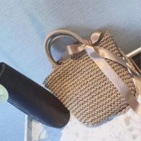 Плетеные сумки с Алиэкспресс - место 7 - фото 4