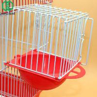 Подборка товаров для попугаев на Алиэкспресс - место 1 - фото 6