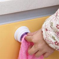 Вешалки для полотенец в ванную комнату на Алиэкспресс - место 6 - фото 2