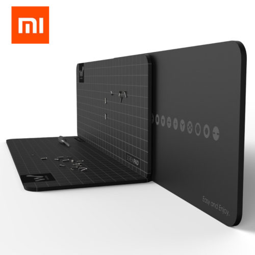 Магнитный коврик Xiaomi Mijia Wowpad