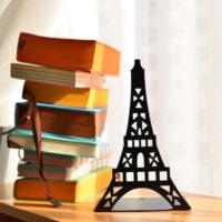 Оригинальные держатели, полки и подставки для книг на Алиэкспресс - место 3 - фото 3