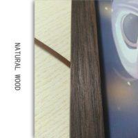 Товары с картиной Большая волна в Канагаве с Алиэкспресс - место 4 - фото 3