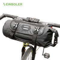 Популярные велосипедные сумки с Алиэкспресс - место 6 - фото 1