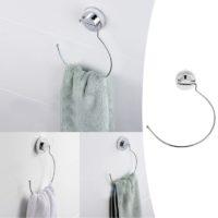 Вешалки для полотенец в ванную комнату на Алиэкспресс - место 4 - фото 4