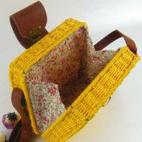 Плетеные сумки с Алиэкспресс - место 1 - фото 3