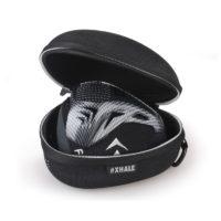 Тренировочная маска для дыхания Fdbro sport mask