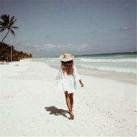 Товары на Алиэкспресс для отдыха на пляже - место 12 - фото 5