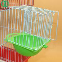 Подборка товаров для попугаев на Алиэкспресс - место 1 - фото 5