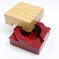 Подборка головоломок для взрослых и детей на Алиэкспресс - место 1 - фото 3