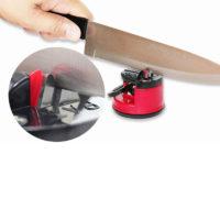 NUOTEN Точилка для кухонных ножей