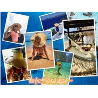 Товары на Алиэкспресс для отдыха на пляже - место 2 - фото 4