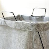 Подборка корзин для белья на Алиэкспресс - место 9 - фото 2