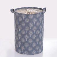 Подборка корзин для белья на Алиэкспресс - место 6 - фото 3